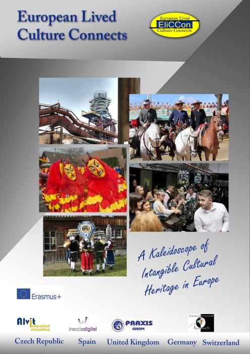 Cover of the E-Book