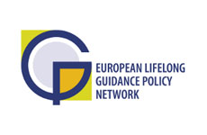 European Lifelong Guidance Policy Network