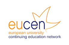 European University Continuing Education Network