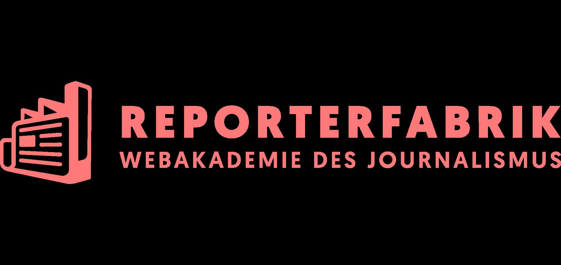 Reporterfabrik correctiv