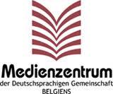 EPALE: Das Medienzentrum der Deutschsprachigen Gemeinschaft Belgiens als Begegnungsort