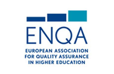 European Association for Quality Assurance