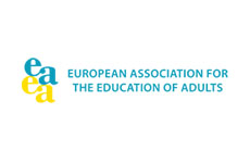 European Association for the Education of Adults