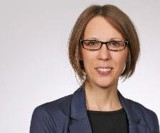 Dr. Inga Specht, DIE