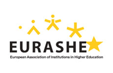European Association of Institutions in Higher Education