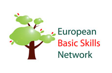 European Basic Skills Network and its members