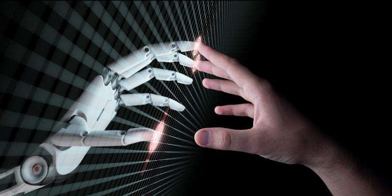 AI-education resized