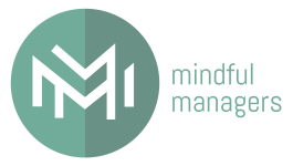 Mindful Managers Logo