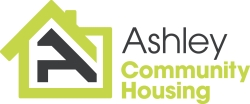 Ashley Housing logo