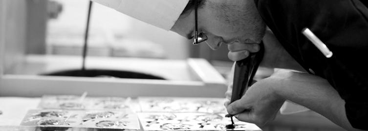 Reportage : « La Table de Cana Gennevilliers : La qualité au service de l'insertion »