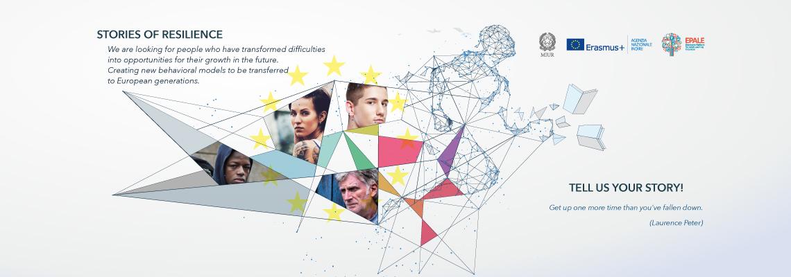 Role models initiative - banner
