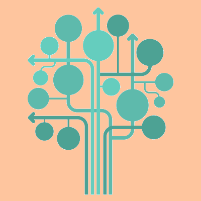 EPALE Infografik Baum
