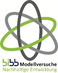 Logo_BBNE im BiBB