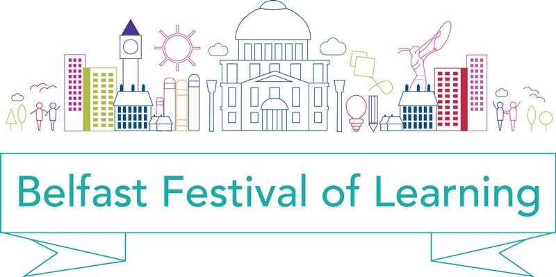 Belfast Festival of Learning