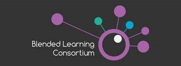 Blended Learning Consortium logo
