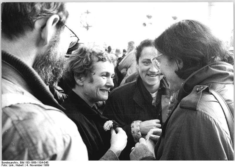 Von Bundesarchiv, Bild 183-1989-1104-045 / Link, Hubert / CC-BY-SA 3.0, CC BY-SA 3.0 de
