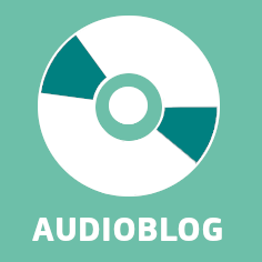 EPALE Audio-Blog
