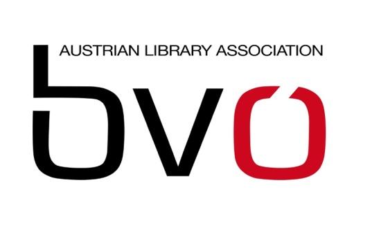 BVÖ Logo