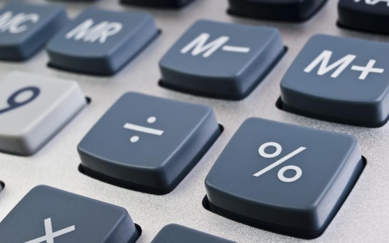 BBC Skillswise: calculation