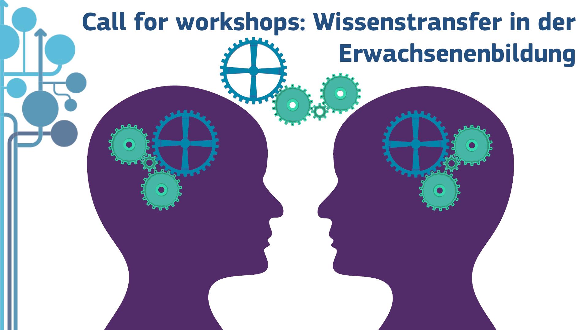 Bamberger Forum Wissenstransfer