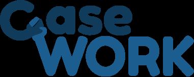 caseWORK