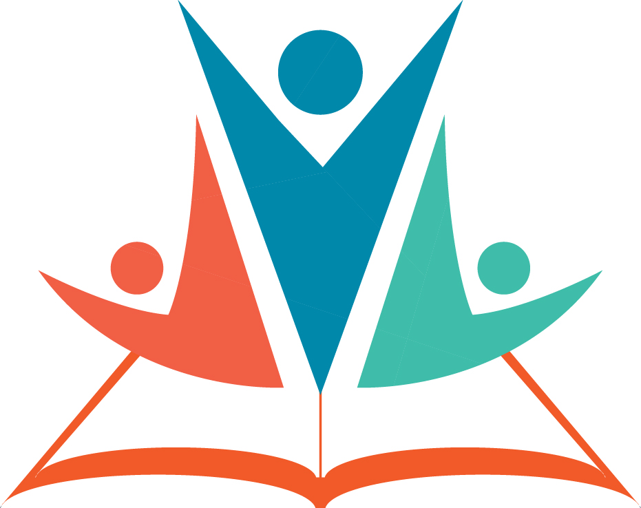 Citizenship Education 2016