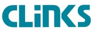 Clinks logo