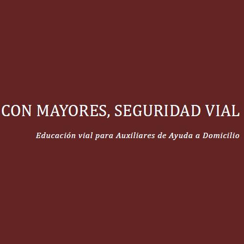 con_mayores_seguridad_vial