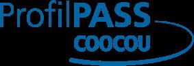 Logo COOCOU