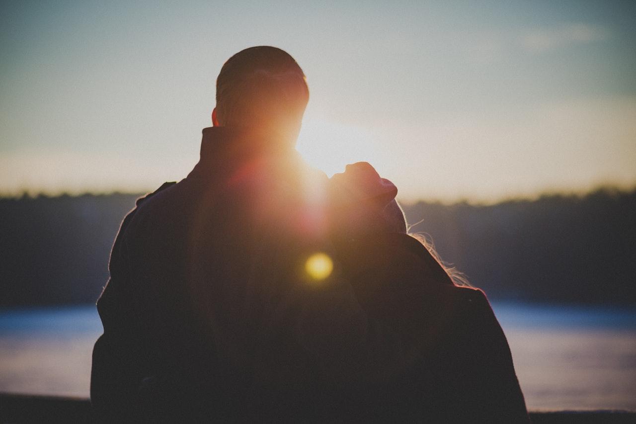 online dating pre dospelých so zdravotným postihnutímNajlepšie Zoznamka Badoo