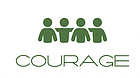 Erasmus+ project COURAGE