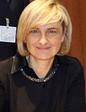 Minister Crevits