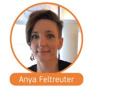 Click to read Anya Feltreuter's story