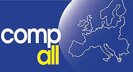 COMPALL-Projekt