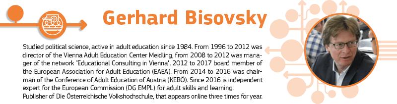 Gerhard Bisovsky
