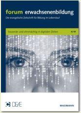 forum EB_ Souverän und ohnmächtig in digitalen Zeiten