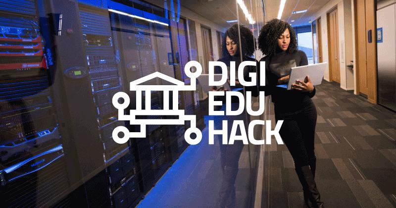DigiEduHack 2020