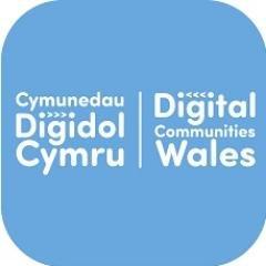 Digital Communities Wales