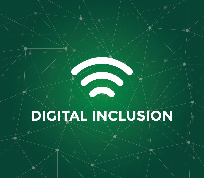 ESBN CBS Digital Inclusion