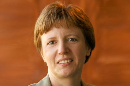 Dr. Astrid Krake, Bayerischer Landesverband der Volkshochschulen