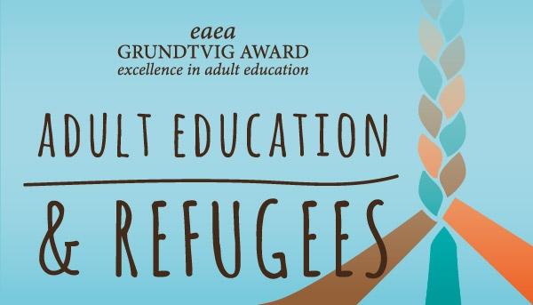 EAEA Grundtvig Award