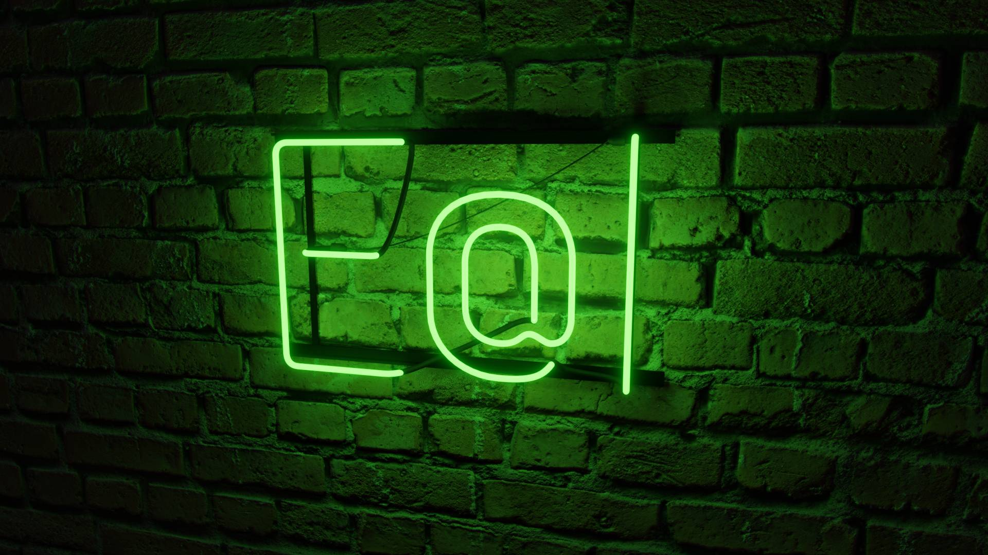 E@I-logo