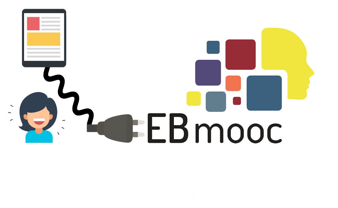 EBmooc | CC by CONEDU