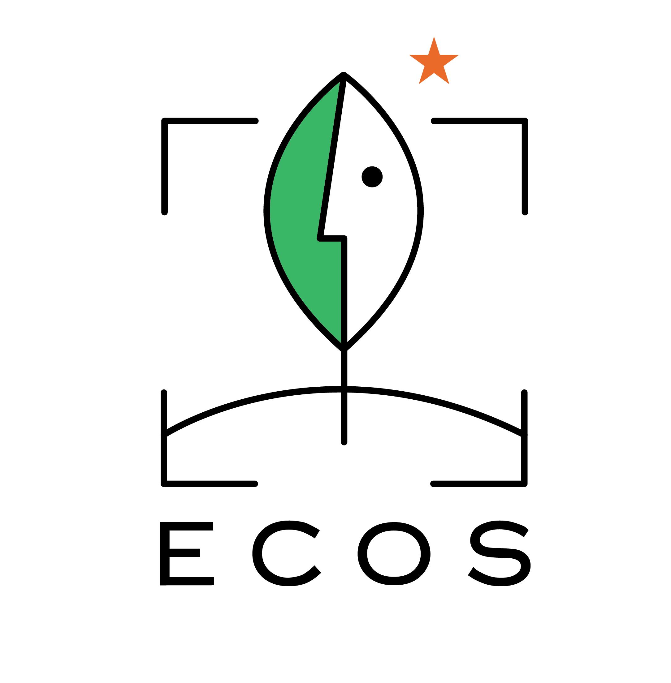ECOS NGO