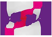 Logo EduMAP