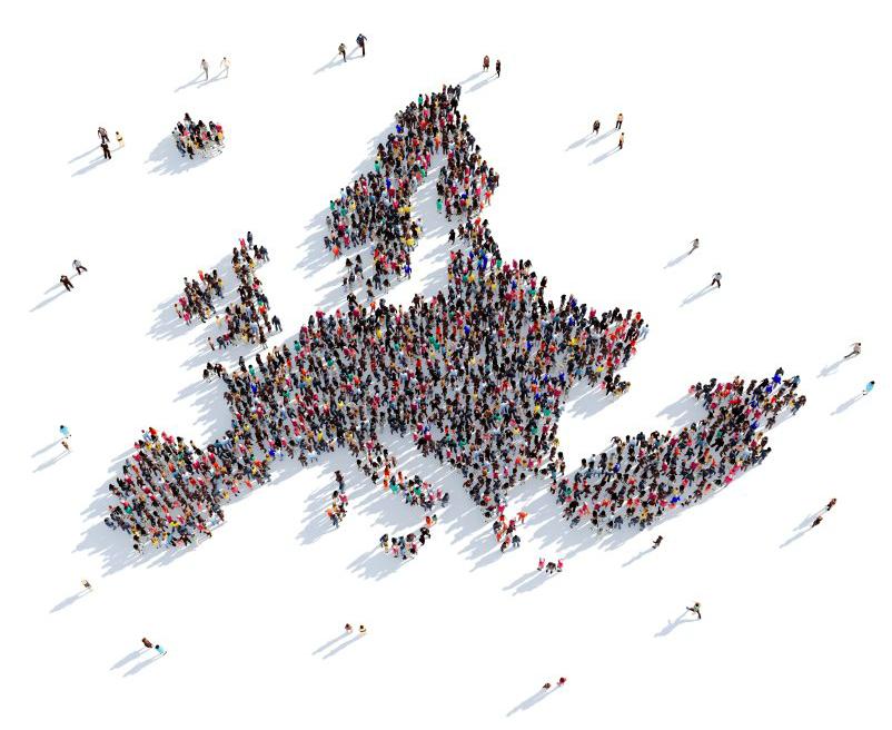 Migrant Ed Focus