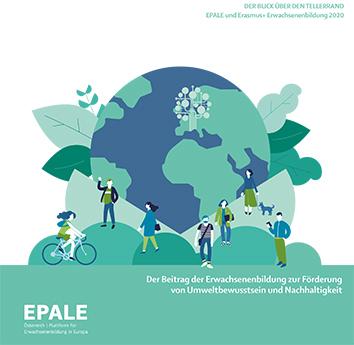 EPALE Publikation 2020