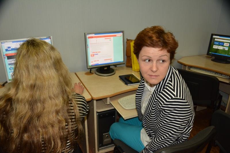 Pieaugušo izglītības seminārā Daugavpilī