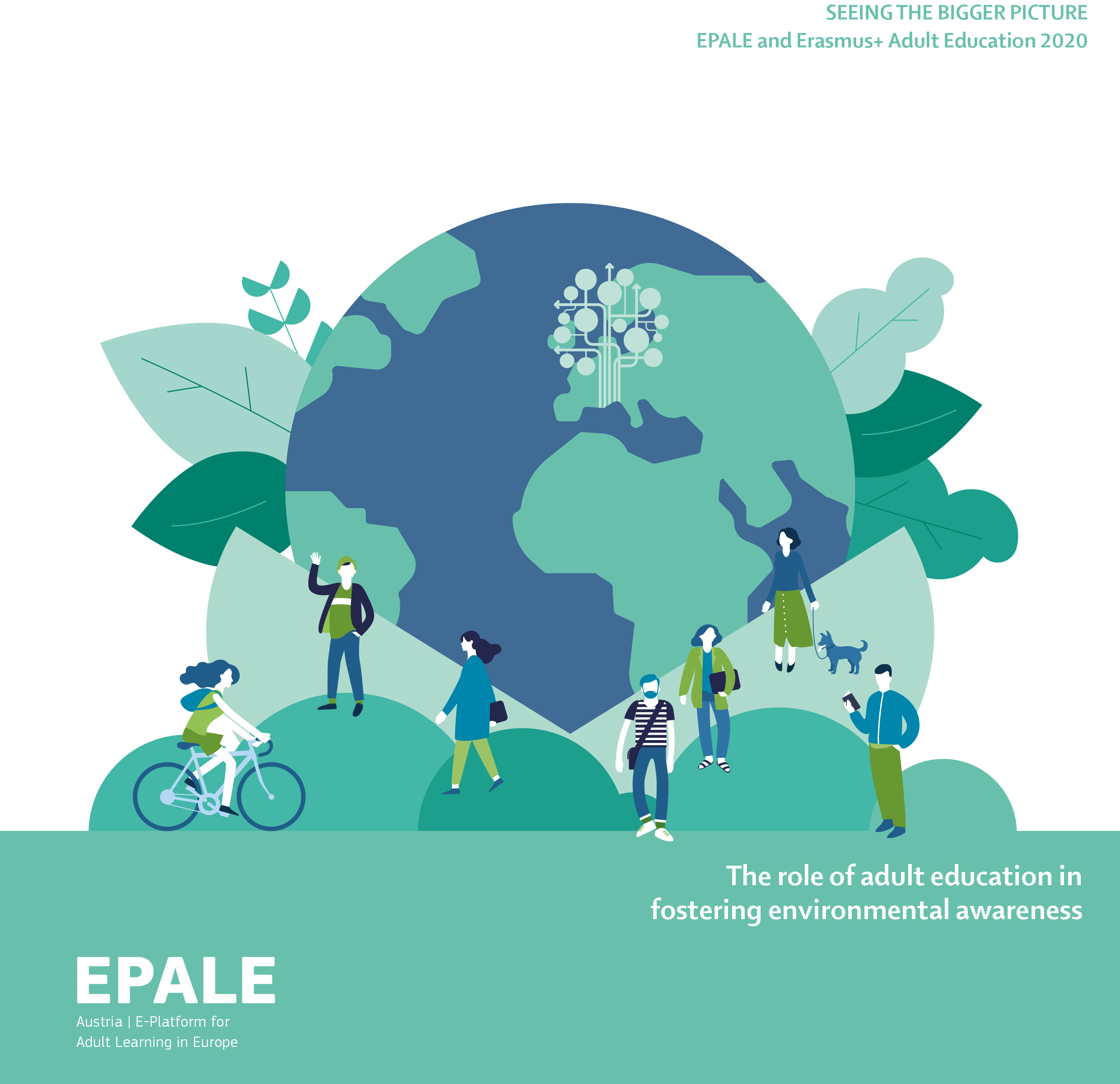 EPALE Publication 2020
