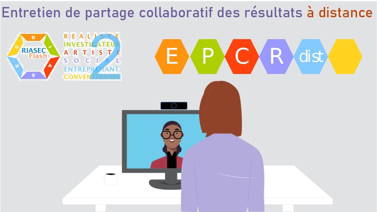 EPCRdist